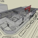 clonmel-drivethru-supermacs3-150x150 clonmel drive through restaurant architects design