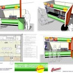 fress-express-roadhouse-servicestation-concept31-150x150 fresh-express logo & design concepts for supermac's architects design