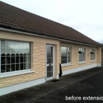 house_extension_builders_working_drawings-2-150x150 house extension at athleague, co. roscommon architects design