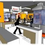 interior-design-concepts-eyre-square-galway1-150x150 interior design concepts, eyre square, galway architects design