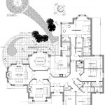 lecarrow-dwellinghouse-layout-plan-150x150 dwelling house at lecarrow co. roscommon architects design