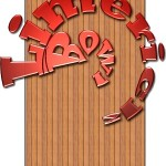 limerick-bowl-redevelopment-logo1-150x150 limerick bowl renovations and redevelopment architects design