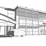 limerick-bowl-sportsbar-facade21-150x150 limerick bowl renovations and redevelopment architects design