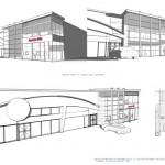 limerick-bowl-sportsbar-facade31-150x150 limerick bowl renovations and redevelopment architects design