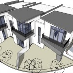 retreat-road-athlone-apartments31-150x150 apartment development retreat road athlone architects design