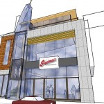 supermacs-eyre-square-sketch-design-galway1-150x150 supermac's eyre square re-development architects design