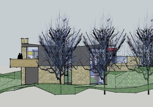 contemporary_home-design_wicklow-1-500x350 Contemporary Home Design in Wicklow architects design