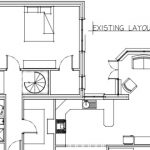 architect-designed-house-extension-drawings-with-layout-changes-exempt-from-planning-permission-meath-2-150x150 open plan house extension with layout changes in offaly architects design