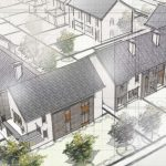 lucan-house-development-3dview3_thumb-150x150 82 Mixed Use Housing Development architects design