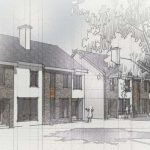 lucan-house-development-3dview6_thumb-150x150 82 Mixed Use Housing Development architects design