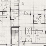 lucan-house-development-creche-layout-plan_thumb-150x150 82 Mixed Use Housing Development architects design